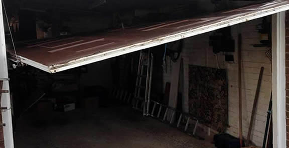 Garage Doors Wigan Garage Door Repair Wigan Parts Spares
