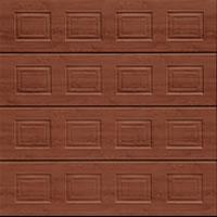 garage door texture. sectional garage doors come in a wide range of colours, styles and textures including wood grain effect. hardwearing long lasting value for money. door texture